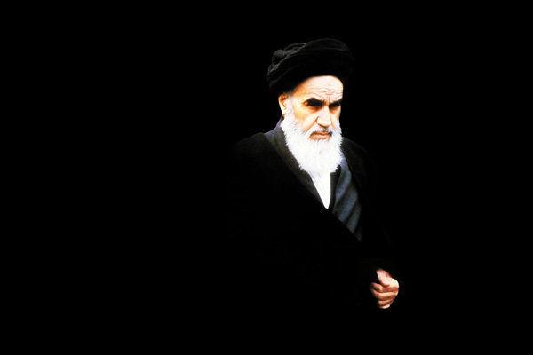 پیام تسلیت شورای هماهنگی تبلیغات اسلامی به مناسبت سالروز رحلت امام خمینی(ره)