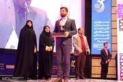 تقویت روحیه اسلامی و مذهبی با برگزاری جشنواره قرآن و عترت