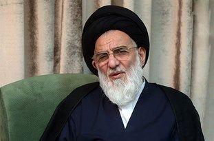 زمانی که تفکر افراطی و تکفیری وجود دارد، اسلام آسوده نخواهد بود