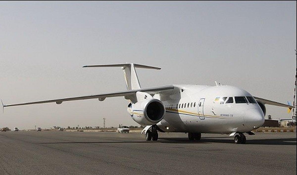 سفرهای نوروزی از طریق هواپیما تاکنون لغو نشده است