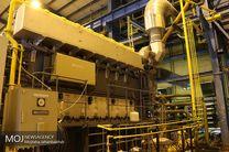 دستیابی به رکورد تولید در واحد احیا مستقیم مجتمع فولاد سبا