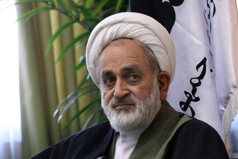 خشکسالی اصفهان فعالیت در امر خیر و احسان را دشوار کرده است
