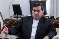 گزارشی به سفارت ایران در گرجستان درباره بیاحترامی به زنان گردشگر ایرانی نرسیده است