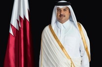 تبادل دیدارها بین قطر و کویت؛ امیر قطر راهی کویت میشود