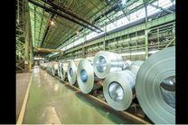 اعمال تعرفه از سوی دولت ابزاری مناسب برای حمایت از صنعت و اشتغال