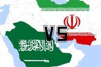 عربستان سهم خود از بازار نفت کره را به ایران واگذار کرد