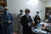 ساماندهی 14 هزار طلبه به شکل نظاممند در عرصه خدمترسانی