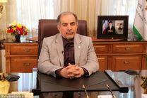 پیام مدیرعامل بانک کشاورزی به مناسبت چهارم شهریور ماه، بزرگداشت مقام کارمند