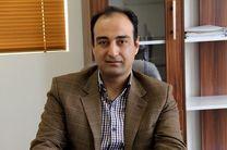 پارک علم و فناوری یزد مبدع بسیاری از ایده های نوآوری و توسعه فناوری کشور