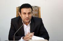 وزارت کشور از حقوق انتخاب کنندگان و انتخاب شوندگان دفاع می کند