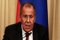 تلاش های آمریکا برای تسلط بر نفت سوریه، غیرقانونی است