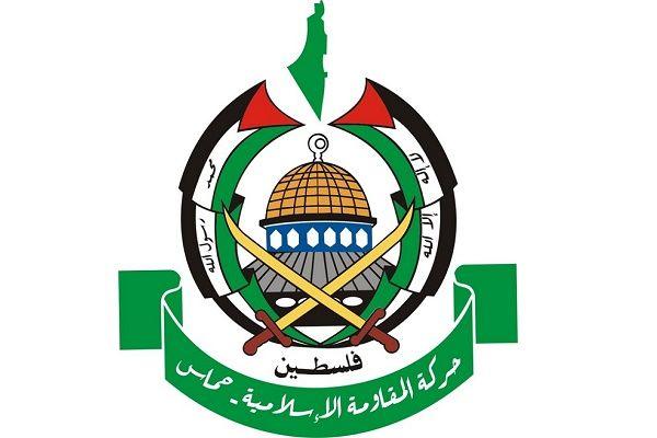 هیات دیپلماتیک ایرانی با نماینده حماس در لبنان دیدار کرد