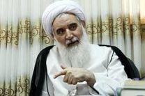 ولایت مهمترین مسأله در دین اسلام است