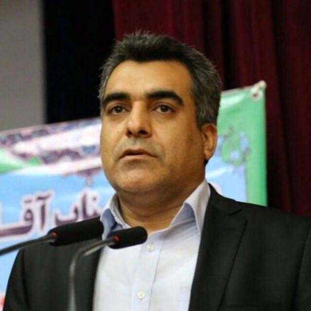 وزیر کشور با تاسیس ۱۸دهیاری جدید در بندرلنگه موافقت کرد