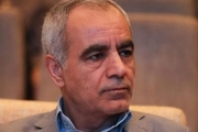 زمان پاسخ AFC به درخواست ایران درخصوص میزبانی ایران
