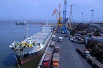 مصوبه دولت درباره اداره شرکت کشتیرانی و مرکز تحقیقات آرد و نان ابلاغ شد