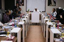 ایزوایکو تهدید ها را  به فرصت تبدیل کرده است/خودکفایی ایران در انجام تعمیرات ریگهای حفاری