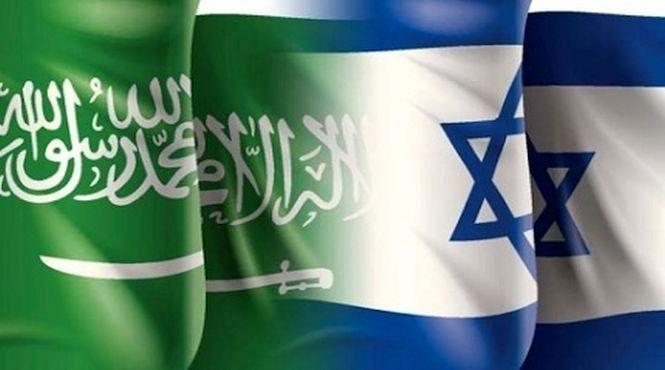 نگرانی رژیم صهیونیستی از برنامه موشکی و هستهای عربستان