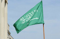 عربستان هم بنادر خود را به روی کشتیهای قطری بست