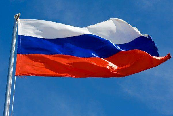 روسیه تفنگدار سابق آمریکا را به حبس محکوم کرد