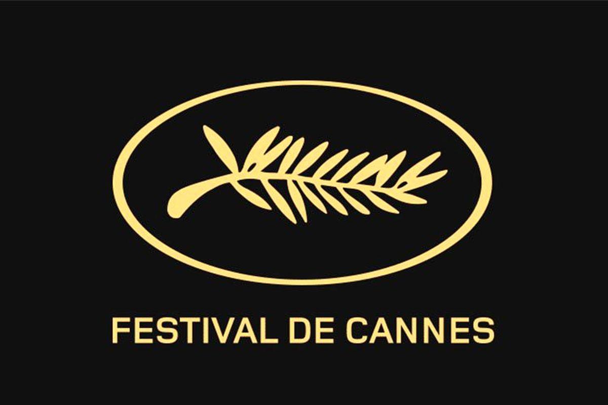احتمال برگزاری جشنواره بین المللی فیلم کن با تاخیر