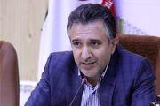 عدم رعایت انصاف موجب بی اعتمادی مردم به بازار کردستان می شود