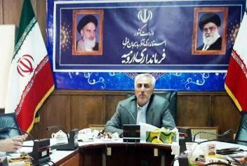 نتایج بازشماری صندوق های اخذ رای در شورای شهر ارومیه اعلام شد