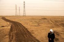 خسارات صنعت برق در خوزستان ناشی از بیتوجهی به فناوریهای نوین بود