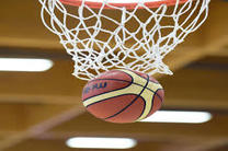 زمان برگزاری جام جهانی بسکتبال سه نفره بانوان مشخص شد