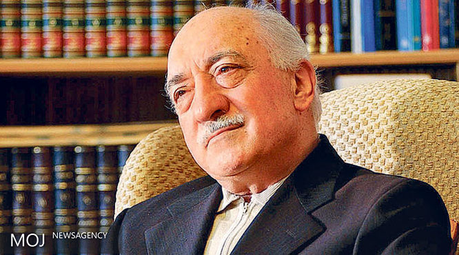 کودتای ترکیه ساختگی بود