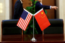 چین دخالت آمریکا در امور داخلی این کشور را محکوم کرد