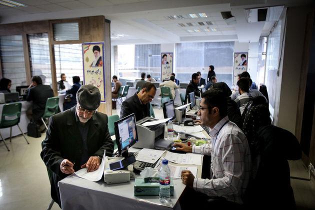 ۶۴۳ نفر داوطلب در انتخابات شوراهای اسلامی دامغان نامنویسی کردند