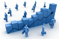 بهبود فضای کسب و کار مهم ترین نیاز اقتصاد کشور است