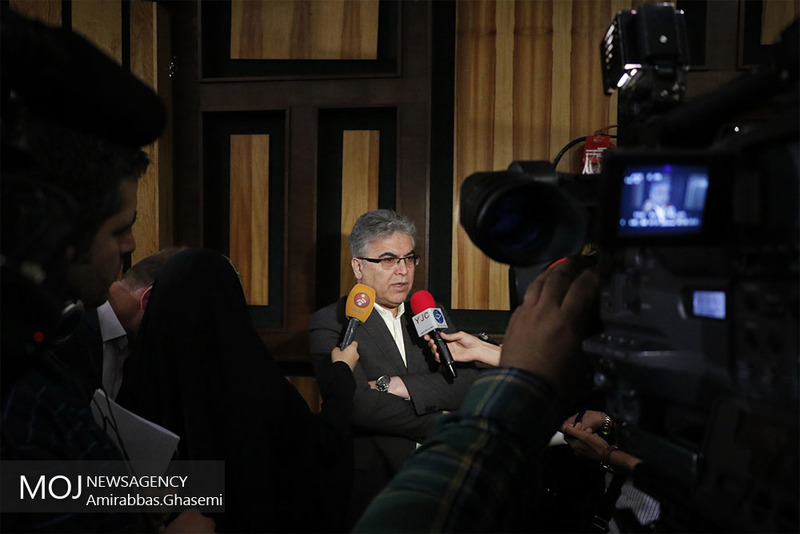معوقه فروردین مستمری بگیران با حقوق خرداد واریز میشود
