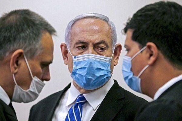 تهدید جدید بنیامین نتانیاهو  علیه جمهوری اسلامی ایران