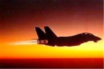 حمله ائتلاف آمریکا در سوریه ۹ کشته بر جا گذاشت