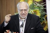 وزیر صنعت و معدن معتقد است خدمت به مردم بازنشستگی ندارد