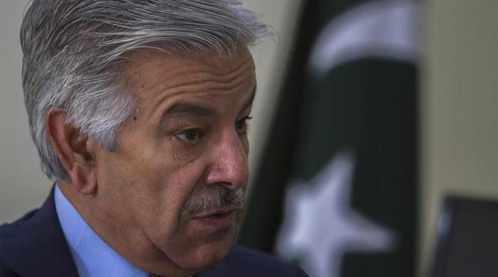اگر پاکستان در جنگ افغانستان با آمریکا همکاری نمیکرد شکست واشنگتن قطعی بود