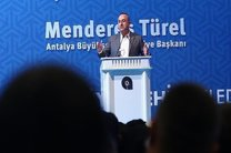 ترکیه کمپینها در حمایت از رفراندوم را در آلمان و هلند افزایش میدهد