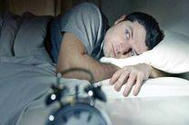 چرا باید در تاریکی بخوابیم؟