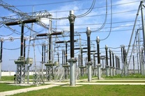 نیروگاه های هرمزگان توان تولید ظرفیت اسمی تولید برق را ندارند