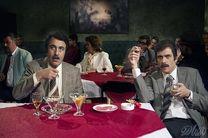 آخرین وضعیت از ساخت فیلم سینمایی مصادره