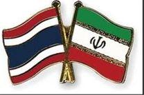 لایحه موافقتنامه بازرگانی بین ایران و تایلند تقدیم مجلس شد