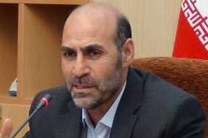 ایران در خاورمیانه رتبه دوم و در دنیا رتبه هفتم مصرف لوازم آرایشی و بهداشتی را دارد