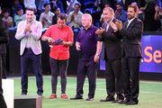 زمان پخش فینال مسابقه ستاره ساز/ علی پروین مهمان ویژه برنامه ستاره ساز