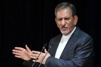 برای توسعه روابط ایران و بلغارستان اراده جدی شکل گرفته است