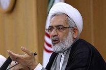 دادستان تهران به موضوع توهین به رئیسجمهور ورود کرده است