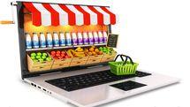هیچ تضمینی نیست که در خریدهای اینترنتی گرفتار کلاهبرداران نشویم!/پلیس فضای مجازی ما فقط پلیس