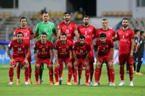 ترکیب احتمالی پرسپولیس مقابل الوحده امارات مشخص شد