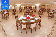 در ماه رمضان، 16 رستوران و اغذیهفروشی خرمآباد به مسافرین سرویسدهی میکنند